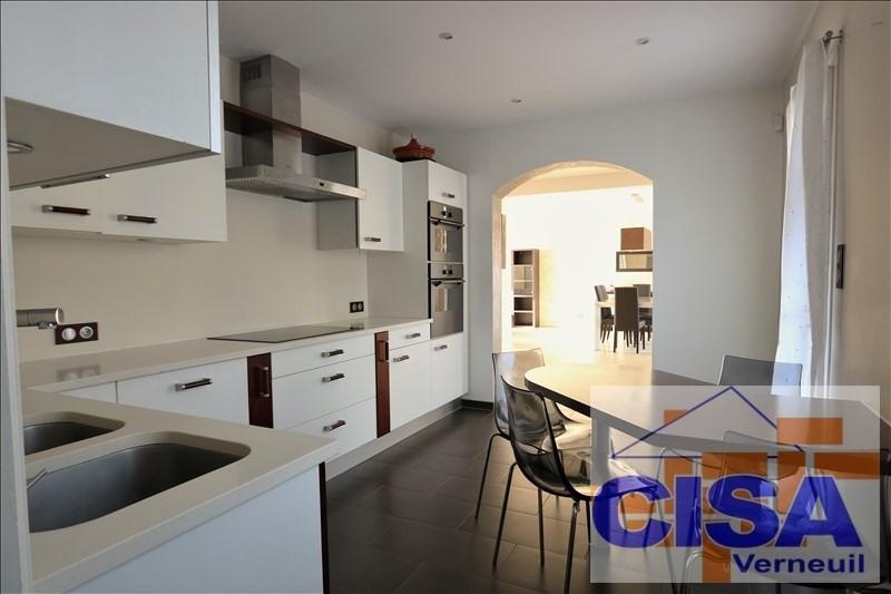 Sale house / villa Rosoy 329000€ - Picture 3