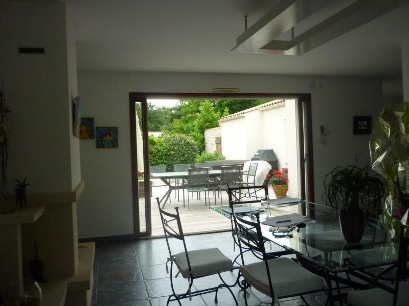 Vente de prestige maison / villa Dolus d oleron 736200€ - Photo 5