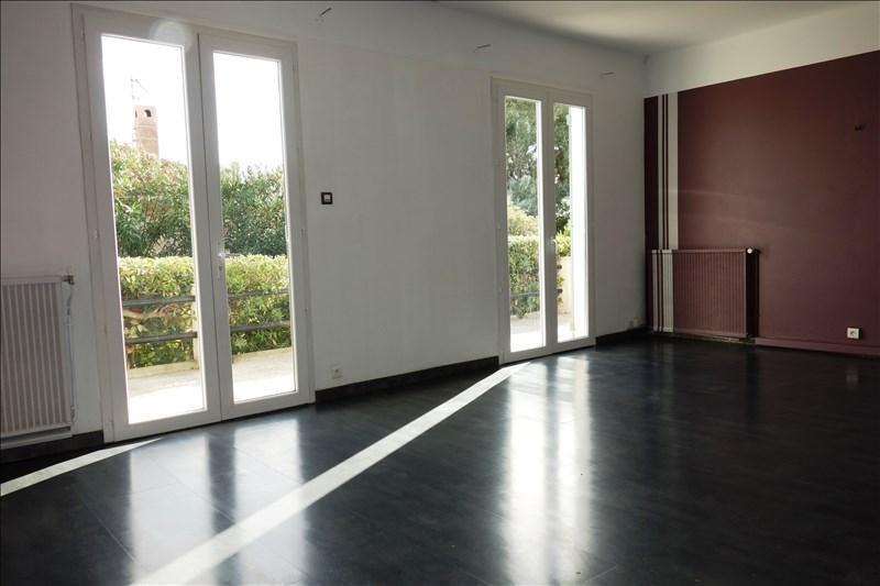 Alquiler  casa Toulon 1328€ CC - Fotografía 2