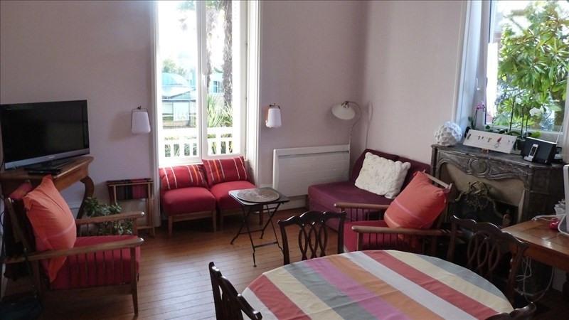 Vente de prestige maison / villa Pornichet 999740€ - Photo 8