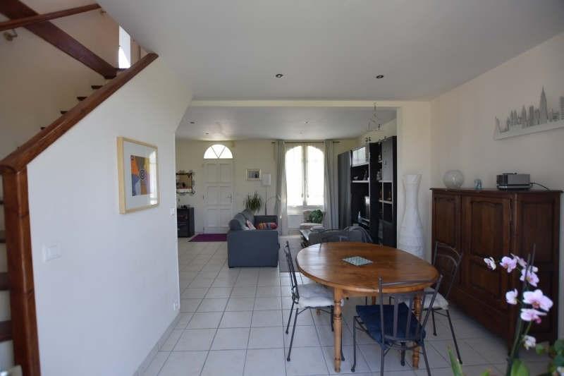 Vente maison / villa Guerande 449000€ - Photo 5