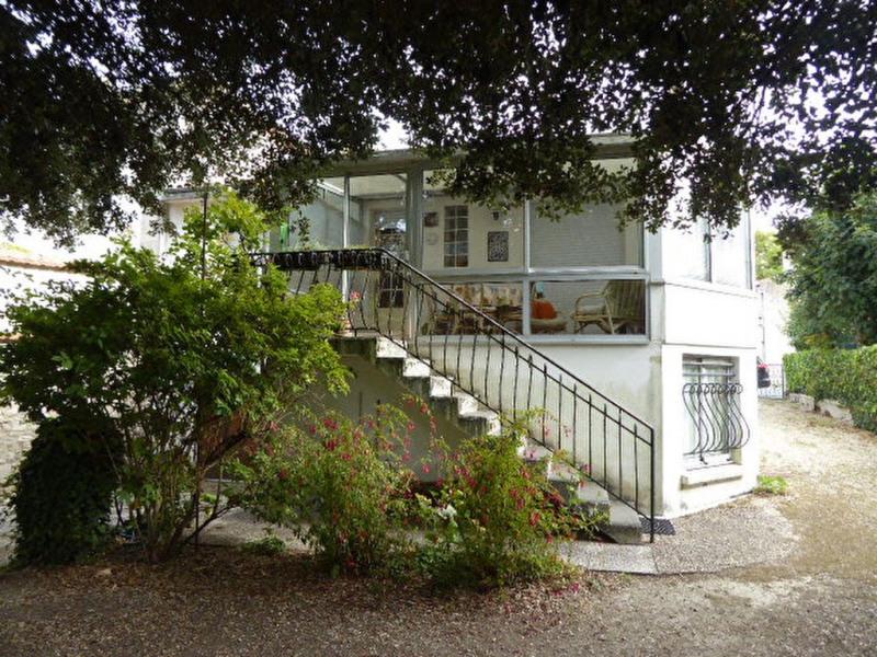 Sale house / villa La rochelle 388000€ - Picture 6