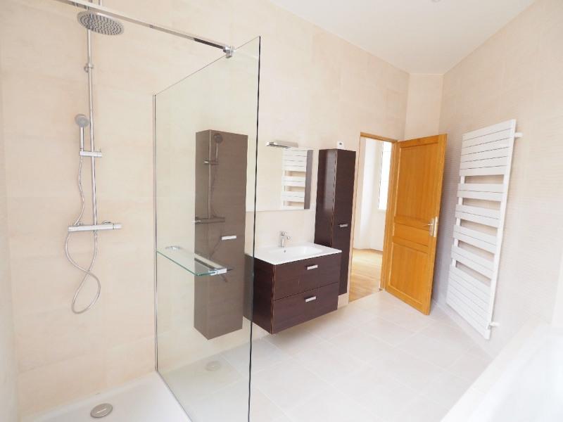 Rental apartment Melun 1500€ CC - Picture 4