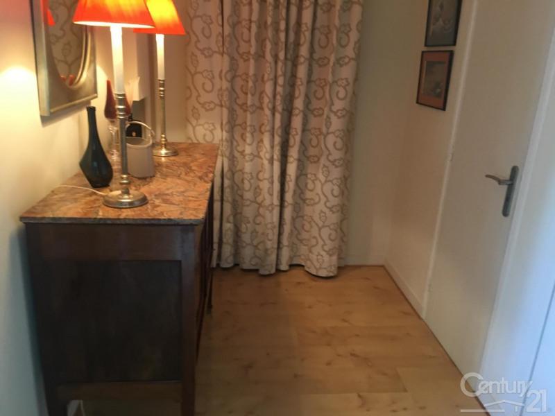 Vente appartement Trouville sur mer 550000€ - Photo 17