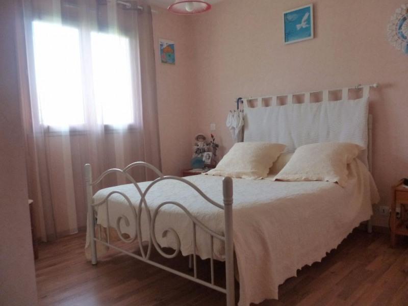 Vente maison / villa Pouillon 231000€ - Photo 7