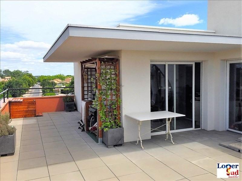 Sale apartment Montpellier 298000€ - Picture 2