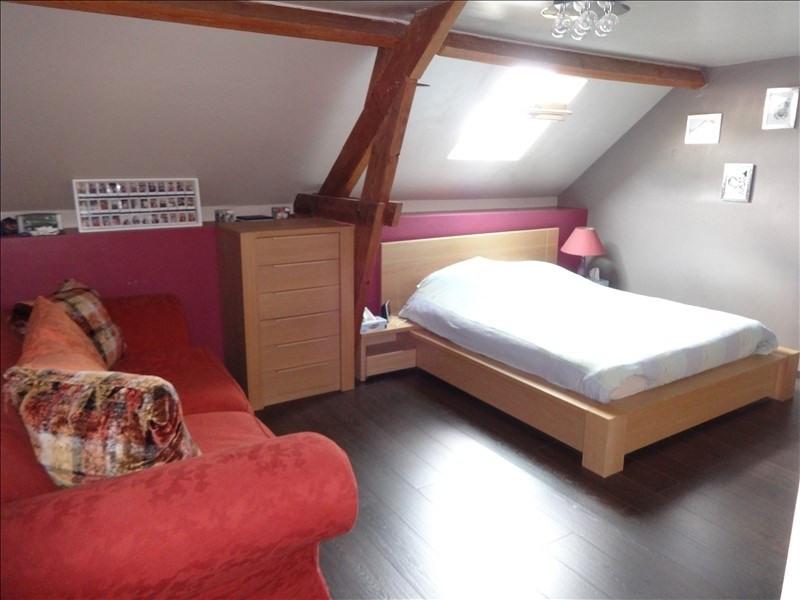 Vente appartement Vernon 190000€ - Photo 4