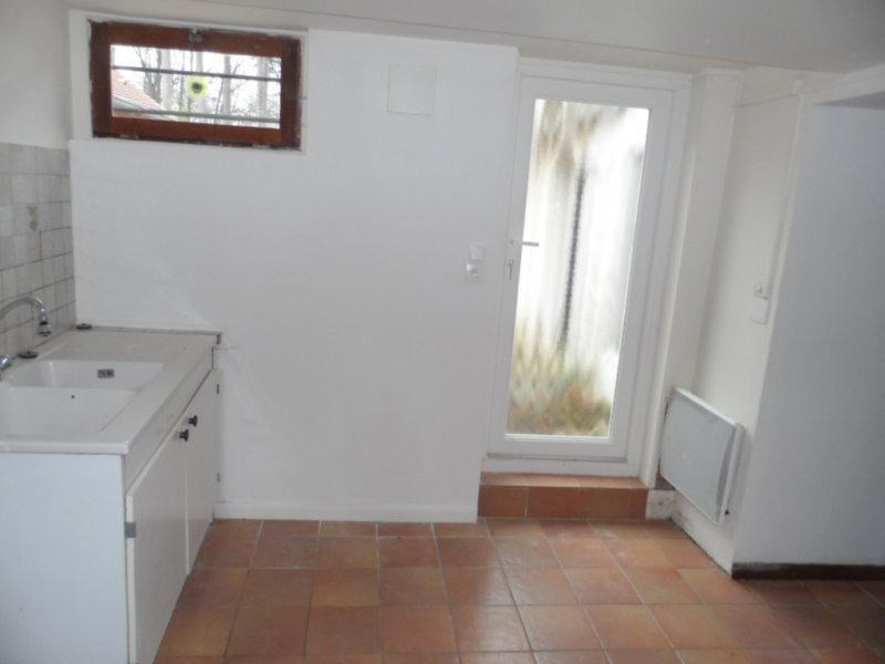 Vente maison / villa Thauvenay 55 000€ - Photo 6
