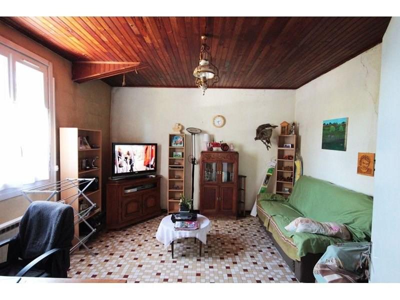 Vente maison / villa St jeures 210000€ - Photo 4