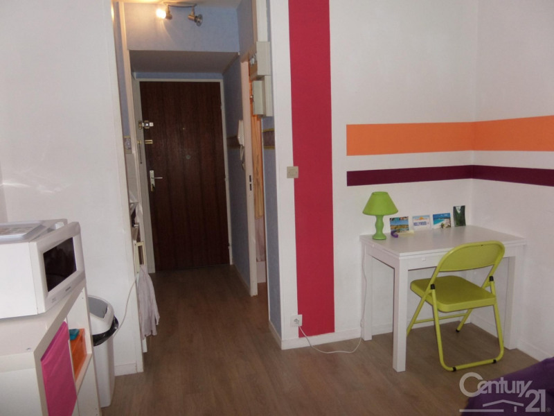 Location appartement 14 350€ CC - Photo 5