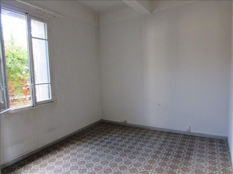 Sale apartment Beziers 64000€ - Picture 3