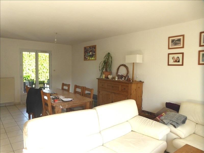 Vente maison / villa Heyrieux 324000€ - Photo 8
