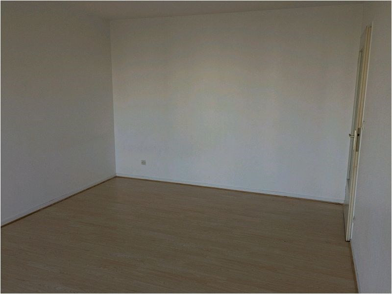 Location appartement Evry 674€ CC - Photo 3