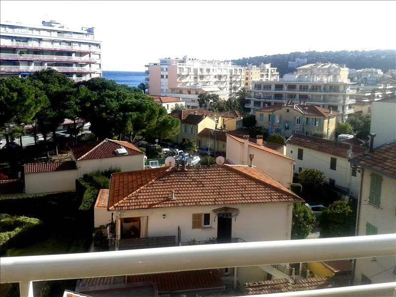 Vente appartement Roquebrune cap martin 388 000€ - Photo 2