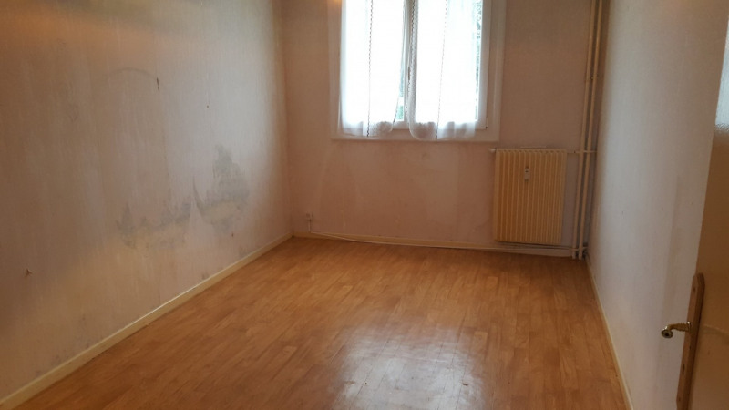 Sale apartment Villerest 36000€ - Picture 1