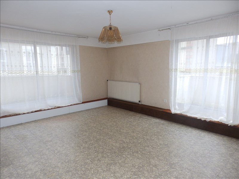 Alquiler  apartamento Moulins 740€ CC - Fotografía 2