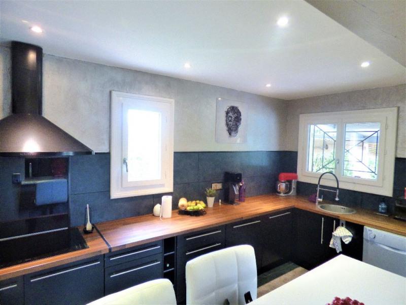 出售 住宅/别墅 Saint sulpice et cameyrac 407000€ - 照片 6