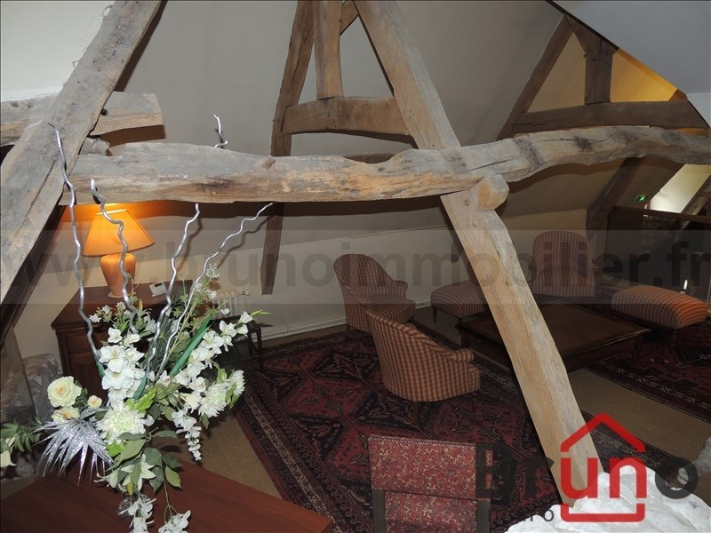 Vente fonds de commerce boutique Rue 317 900€ - Photo 9