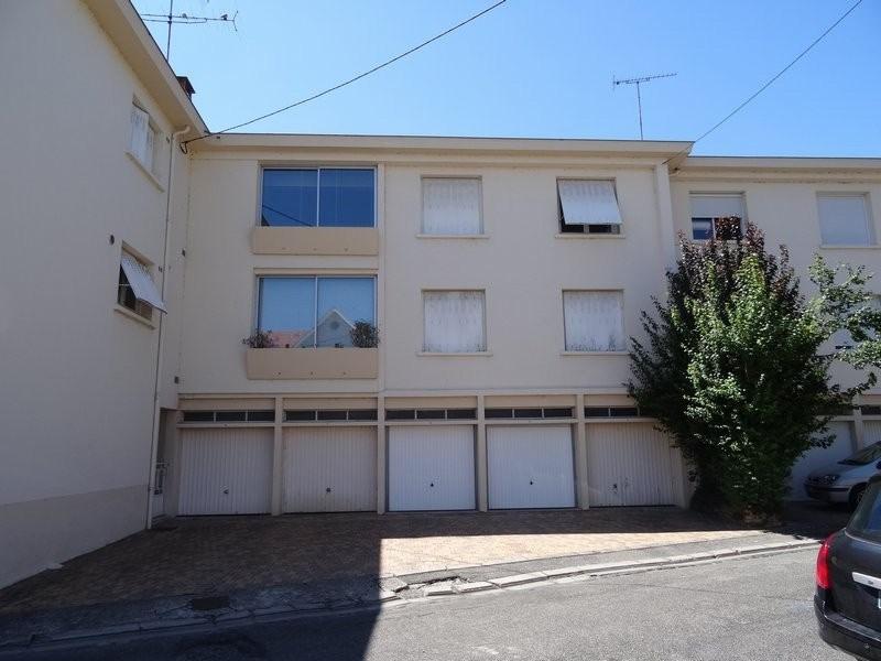 Rental apartment Agen 550€cc - Picture 5