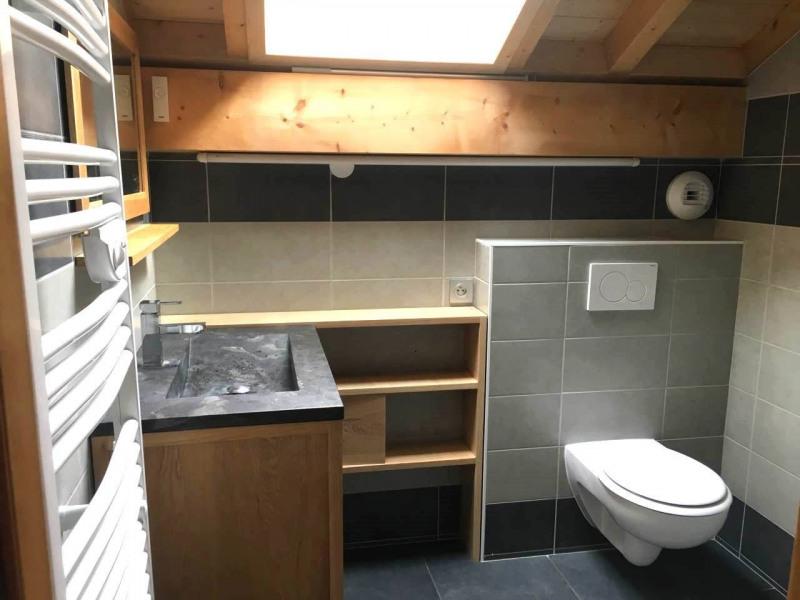 Location appartement La muraz 1020€ CC - Photo 4