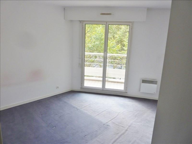 Sale apartment Paris 12ème 525000€ - Picture 5