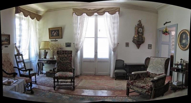Deluxe sale house / villa Savasse 890000€ - Picture 3
