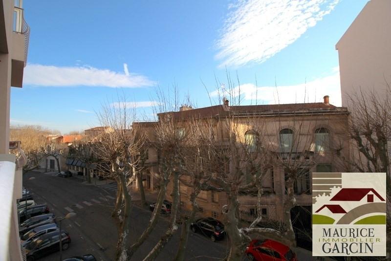 Vente appartement Cavaillon 202000€ - Photo 2