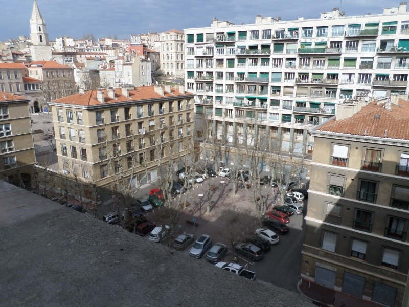 Location appartement Marseille 2ème 515€ CC - Photo 6