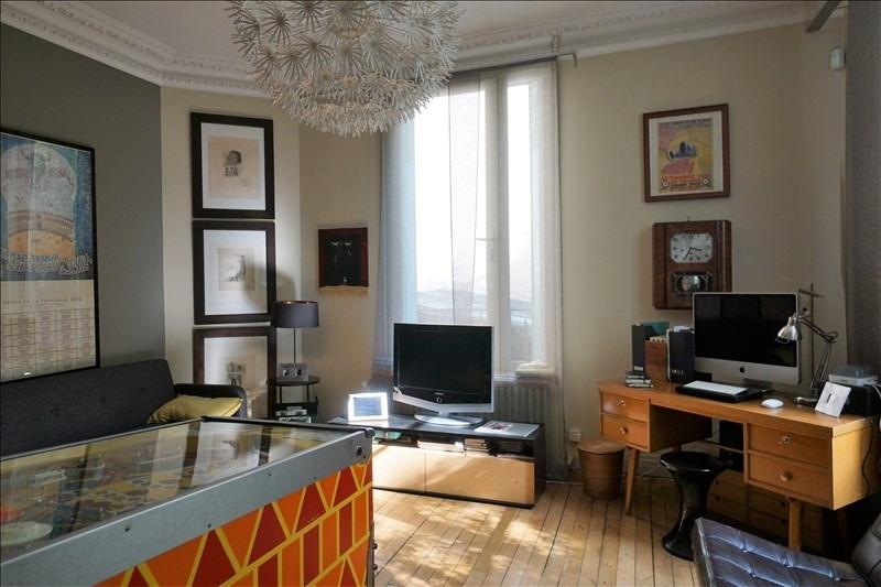 Deluxe sale house / villa La garenne colombes 1270000€ - Picture 6