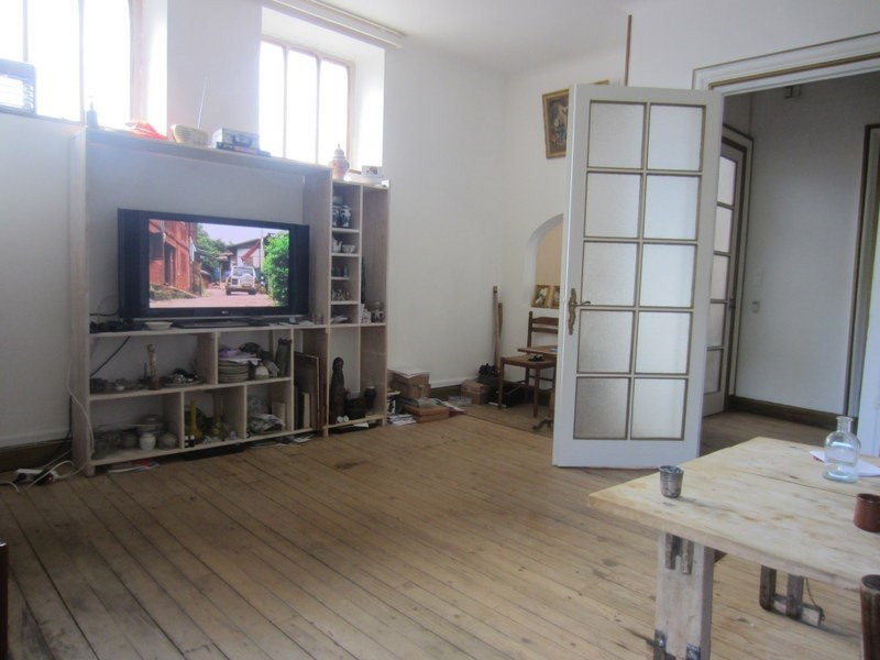 Vente immeuble Mauleon licharre 119 000€ - Photo 5