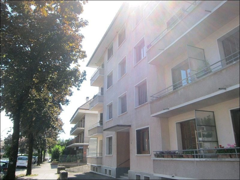 Appartement 2 pièces Annecy
