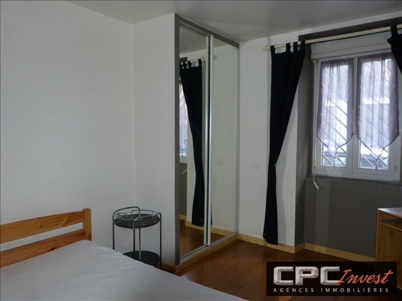 Vente appartement Pau 48500€ - Photo 4