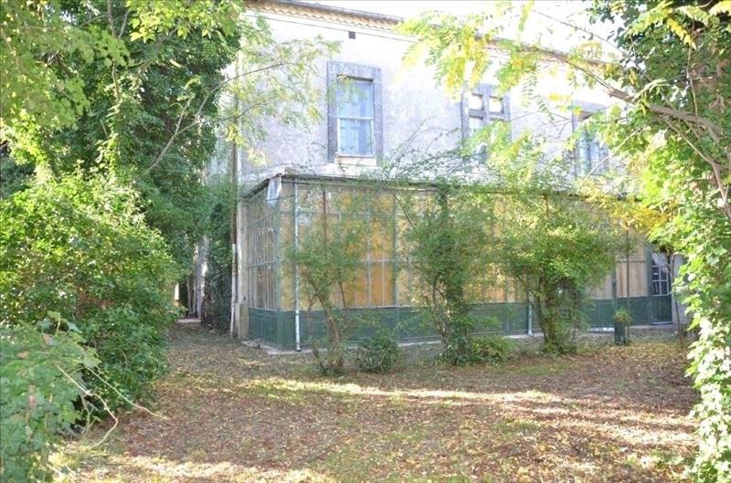 Vente appartement Marsillargues 143000€ - Photo 4