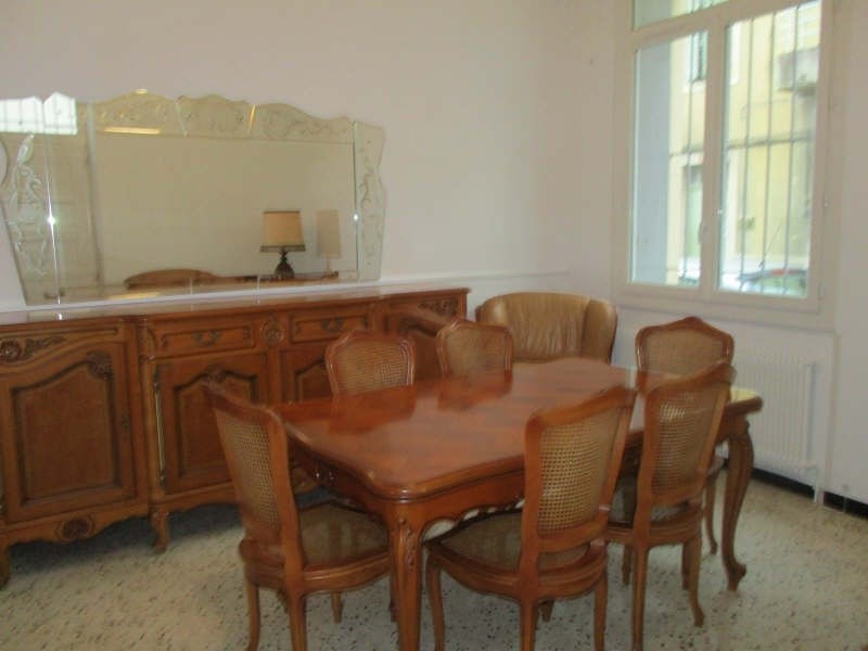 Location appartement Nimes 500€ CC - Photo 2