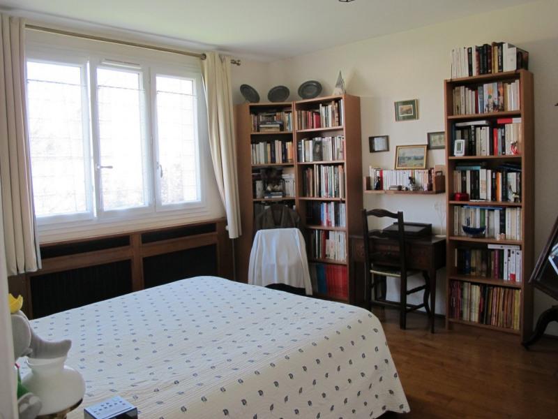 Sale house / villa Villemomble 375000€ - Picture 6