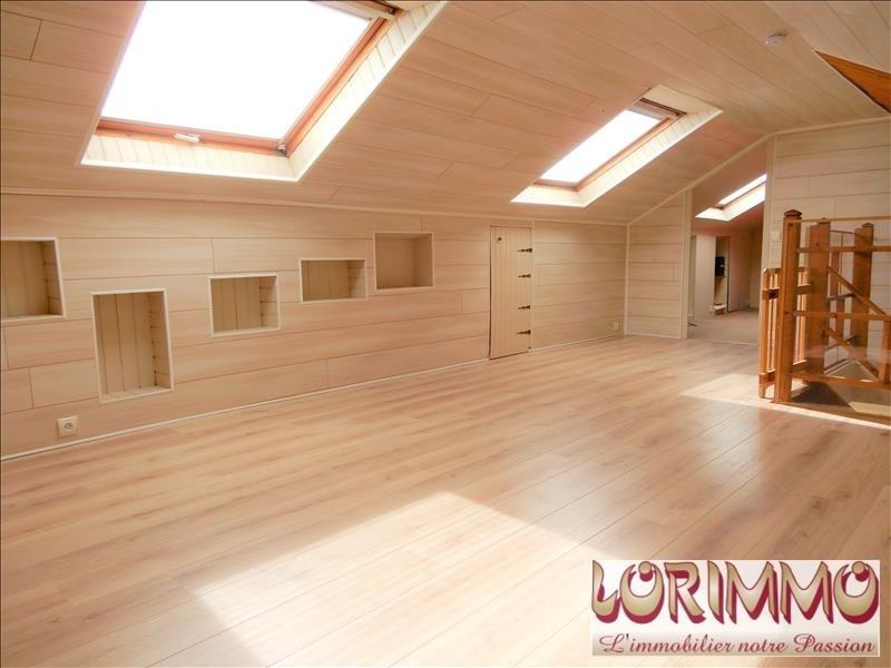 Sale house / villa Mennecy 315000€ - Picture 7