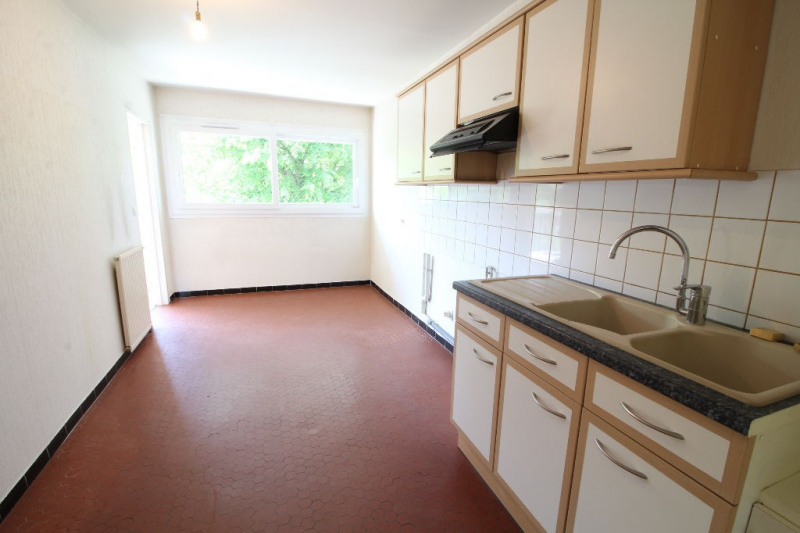 Vente appartement Meaux 192000€ - Photo 5