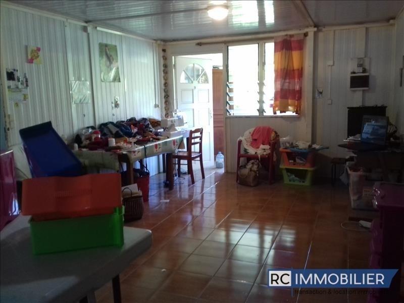 Sale house / villa St andre 179000€ - Picture 2