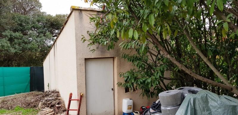Vente maison / villa Ajaccio 335000€ - Photo 20