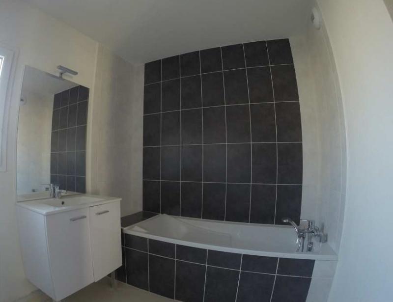Location appartement St jean de vedas 990€ CC - Photo 3