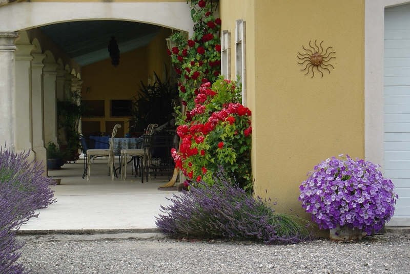Vente de prestige maison / villa Avignon 899000€ - Photo 12