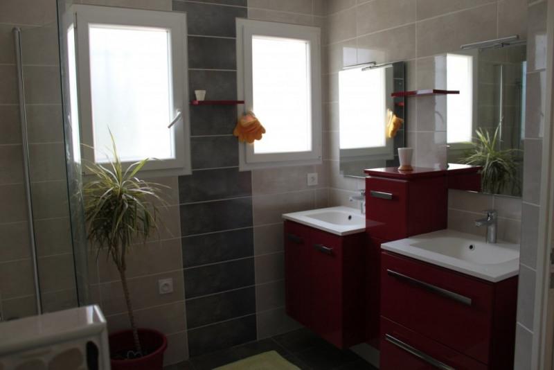 Vendita casa Jardin 349000€ - Fotografia 14