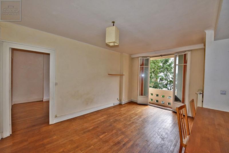 Sale apartment Lyon 9ème 150000€ - Picture 7