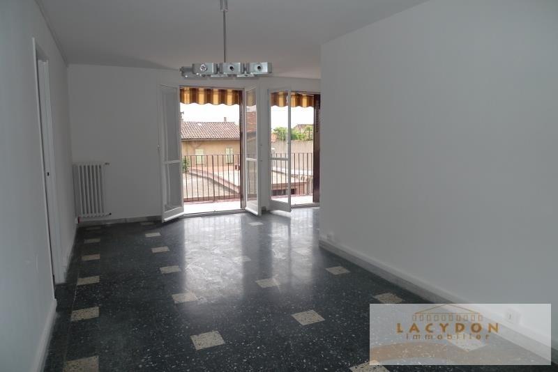 Vente appartement Marseille 4ème 135000€ - Photo 2