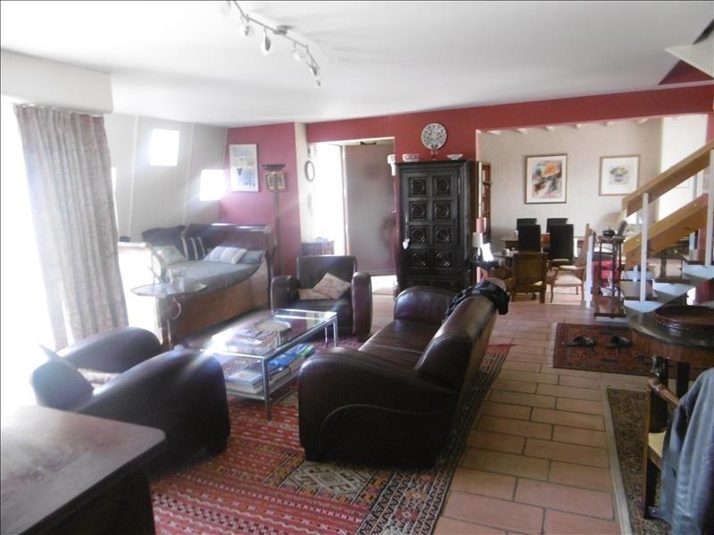 Vente maison / villa Niort 376200€ - Photo 2