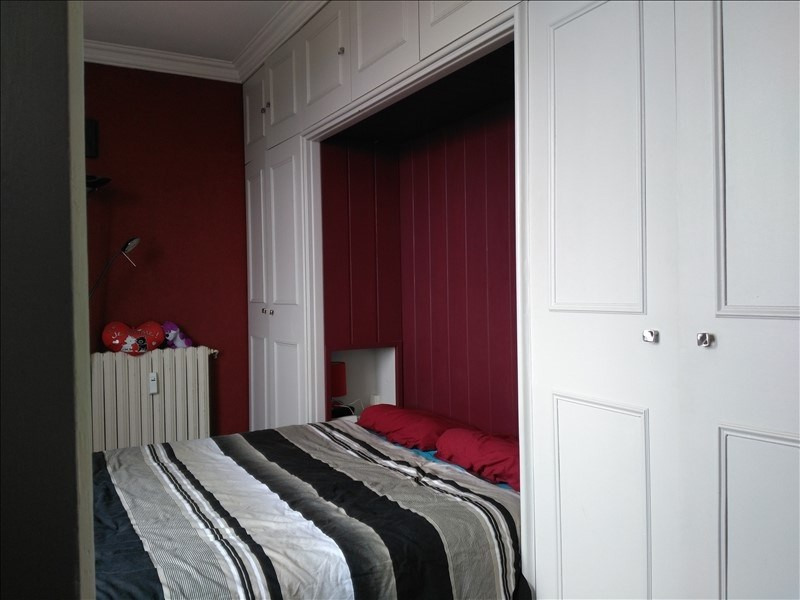 Sale apartment Meaux 139 000€ - Picture 1