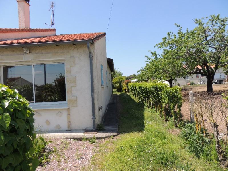 Vente maison / villa Royan 230000€ - Photo 12
