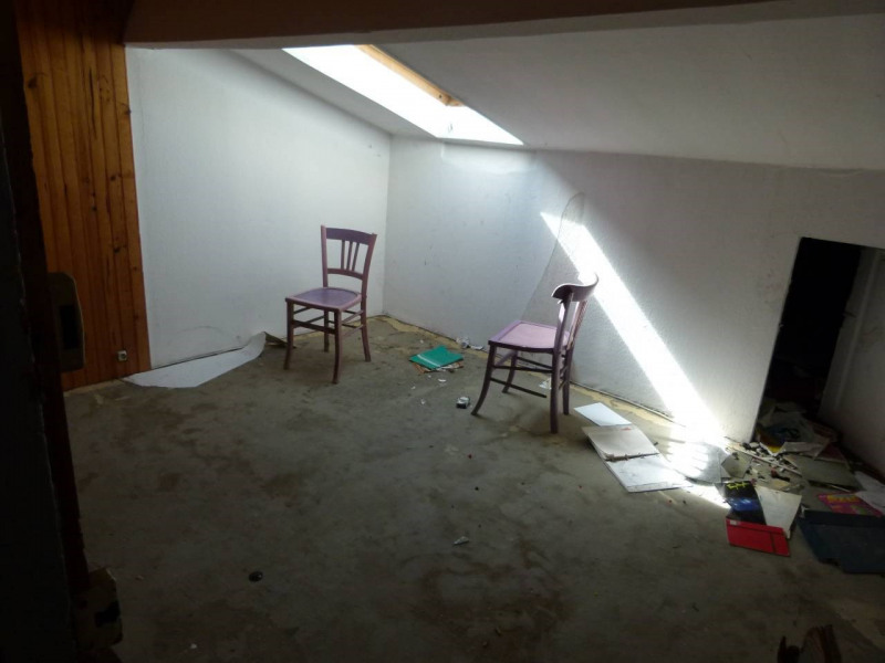 Vente appartement Firminy 21000€ - Photo 1