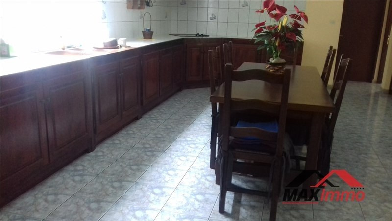 Vente maison / villa La riviere 445 000€ - Photo 3