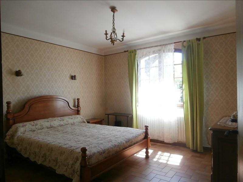 Sale house / villa Manosque 393000€ - Picture 7